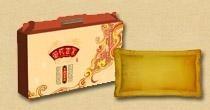茉莉花茶香枕